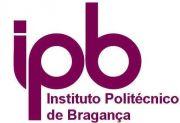 instituto-politecnico-braganca